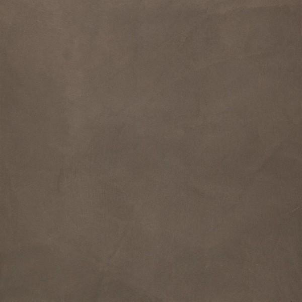 Bodenfliese Marazzi Block mocha 75 x 75 cm