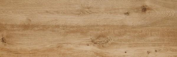 Bodenplatte Marazzi Treverkhome20 Larice 40 x 120 x 2 cm