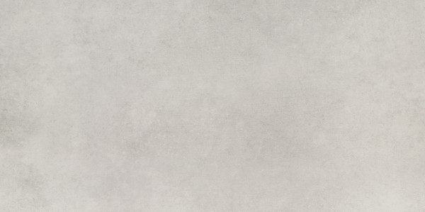Bodenfliese Meissen Fog grau 29,8 x 59,8 cm