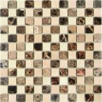 Mosaikfliese Max 903 Zypern 30,5 x 30,5 cm