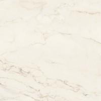 Bodenfliese Marazzi Marbleplay Calacatta 58 x 58 cm