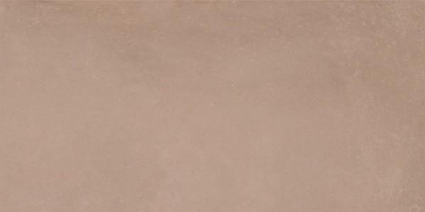 Bodenfliese Cerdomus Chrome taupe 30 x 60 cm