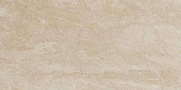 Bodenfliese Marazzi Mystone Pietra Italia beige 30 x 60 cm