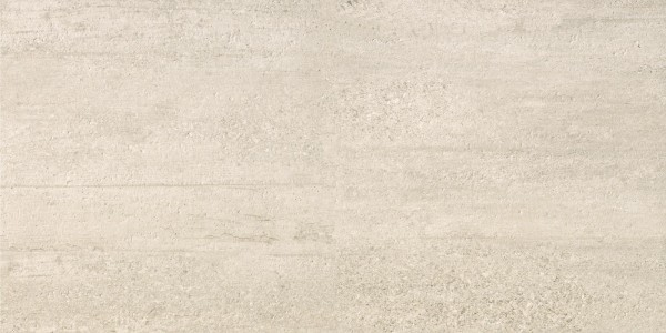 Bodenfliese Ascot Busker beige 29,6 x 59,4 cm
