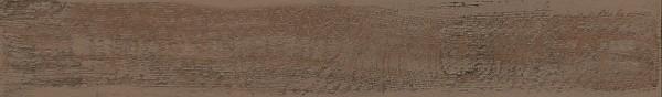 Bodenfliese Marazzi Treverkage brown 10 x 70 cm