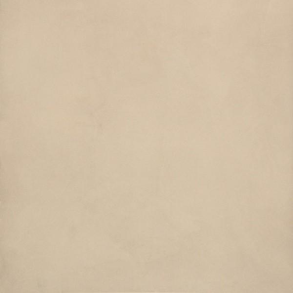 Bodenfliese Marazzi Block beige 75 x 75 cm