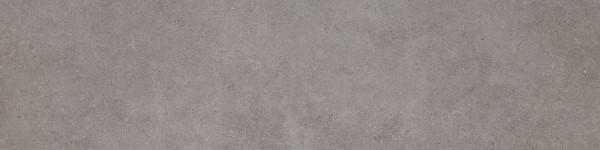 Bodenfliese Marazzi Mystone Silverstone antracite 30 x 120 cm