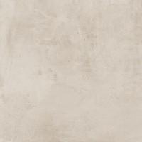 Bodenplatte Urban pearl 80 x 80 x 2 cm