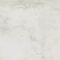 Bodenfliese Ascot Prowalk white 75 x 75 cm