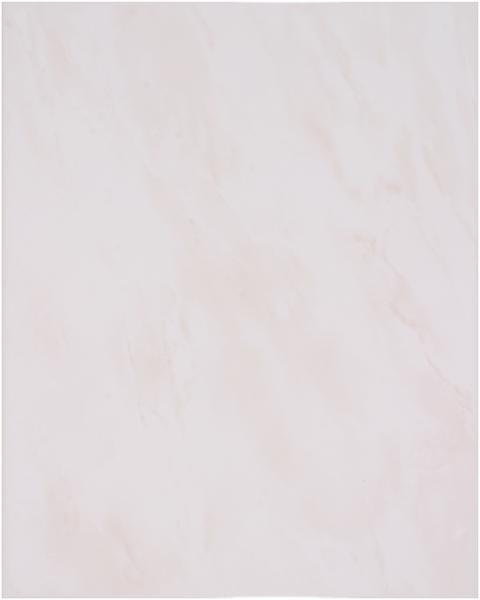Wandfliese Meissen Malta beige 20 x 25 cm