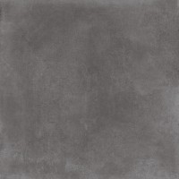 Bodenfliese Ascot City anthracite 60 x 60 cm