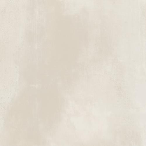 Bodenfliese Casa Infinita Leeds beige 75 x 75 cm