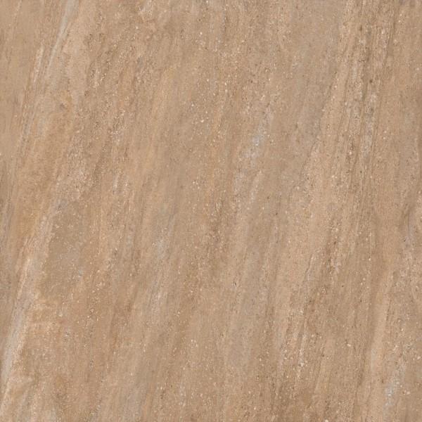 Bodenfliese Cerdomus Lefka walnut 60 x 60 cm