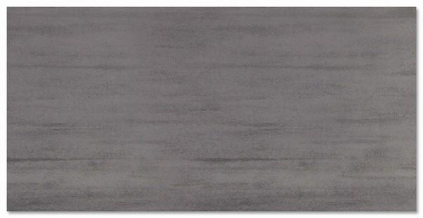 Bodenfliese Meissen Minos grigio 30 x 60 cm