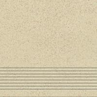 Stufenfliese Meissen Kallisto creme 29,7 x 29,7 cm