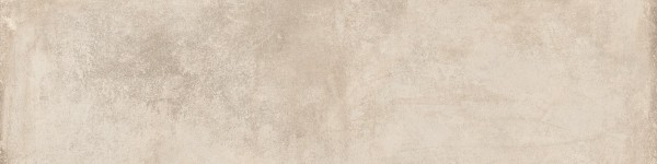 Bodenfliese Marazzi Clays cotton 30 x 120 cm
