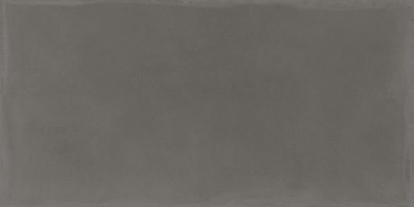 Bodenfliese Marazzi Material Blue grey 60 x 120 cm