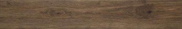 Bodenfliese Marazzi Treverkever clove 20 x 120 cm