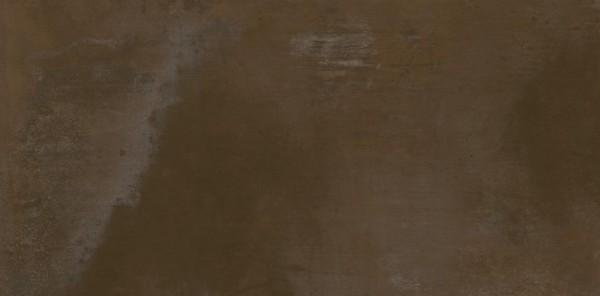 Bodenfliese Casa Infinita Leeds cobre 37,5 x 75 cm