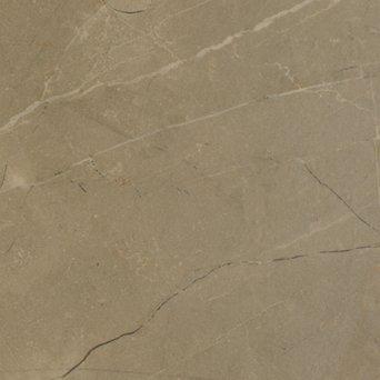 Dekorfliese Marazzi Evolutionmarble bronzo amani 14,5 x 14,5 cm