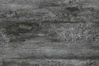 Bodenfliese Ascot Busker black 39,6 x 59,5 cm