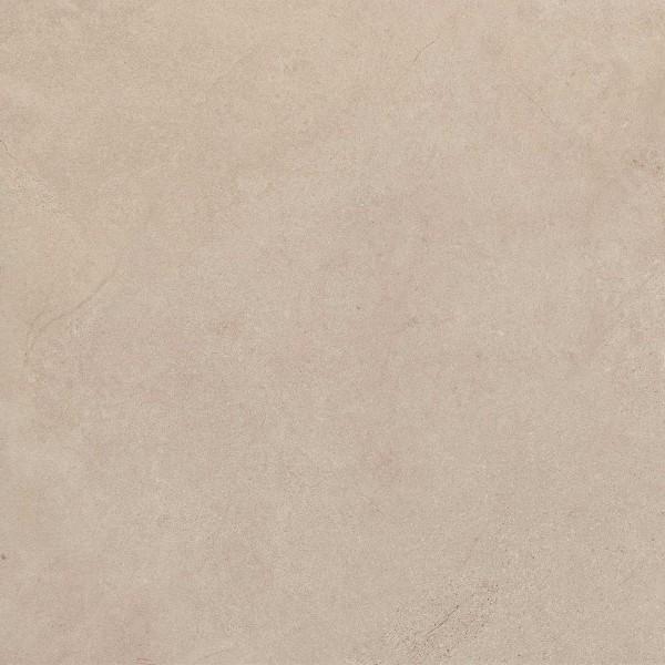Bodenplatte Marazzi Mystone Kashmir20 beige 60 x 60 x 2 cm