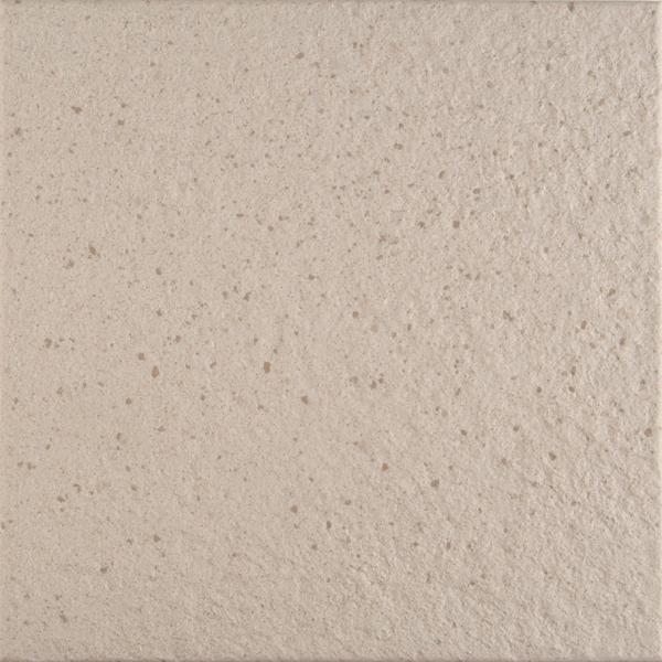 Bodenfliese Meissen Hyperion H3 creme 29,7 x 29,7 cm