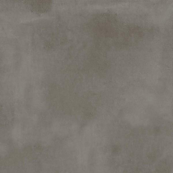 Bodenplatte Town grey 75 x 75 x 2 cm