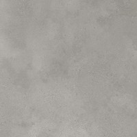 Bodenplatte Villeroy & Boch Urban Jungle grey 79,5 x 79,5 x 2 cm