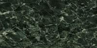 Bodenfliese Marazzi Grande Marble Look Verde Aver 160 x 320 cm
