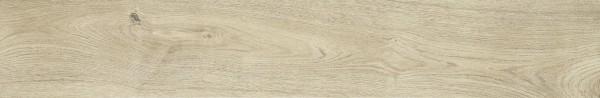 Bodenfliese Marazzi Treverkever natural 20 x 120 cm