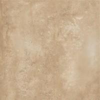 Bodenfliese Ascot Prowalk sand Out 60 x 60 cm