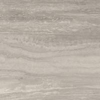 Bodenfliese Marazzi Marbleplay Travertino Grigio 60 x 60 cm