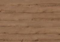 Träger-Vinyl TerHürne Perform Eiche Washington 23,5 x 181,48 cm