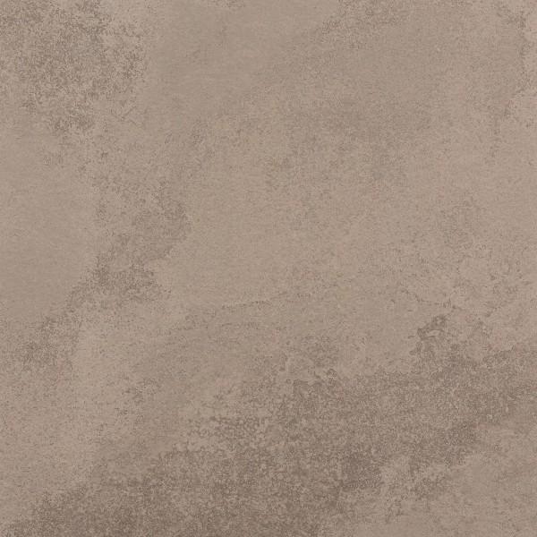 Bodenfliese Villeroy & Boch Newtown greige 60 x 60 cm