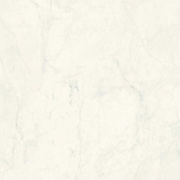 Bodenfliese Marazzi Grande Marble Look Altissimo 120 x 120 cm