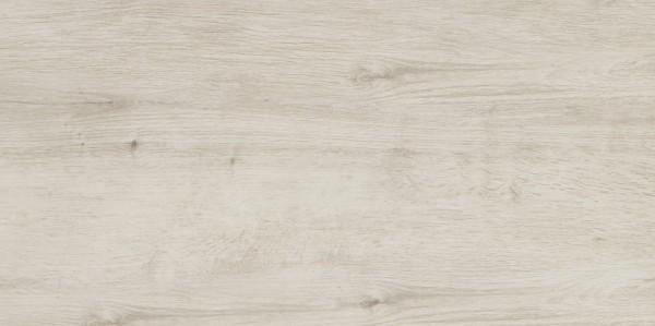 Bodenfliese Scandinavia soft grey 31 x 62 cm