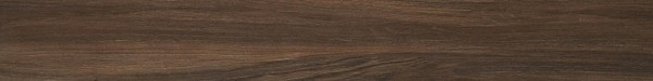 Bodenfliese Marazzi Treverkchic noce americano 15 x 120 cm
