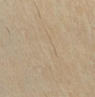Bodenplatte Marazzi Multiquartz Out beige 60 x 60 x 2 cm