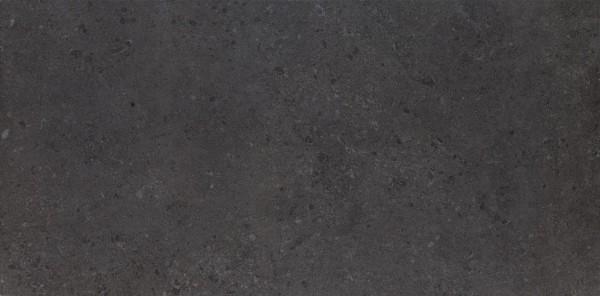 Bodenfliese Marazzi Mystone Gris Fleury nero 60 x 120 cm
