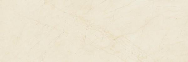 Wandfliese Baldocer Dynasty beige 40 x 120 cm