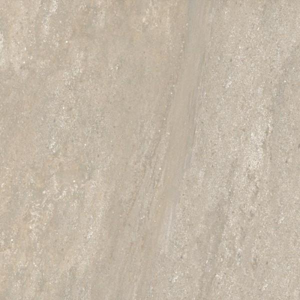 Bodenfliese Cerdomus Lefka grey 60 x 60 cm