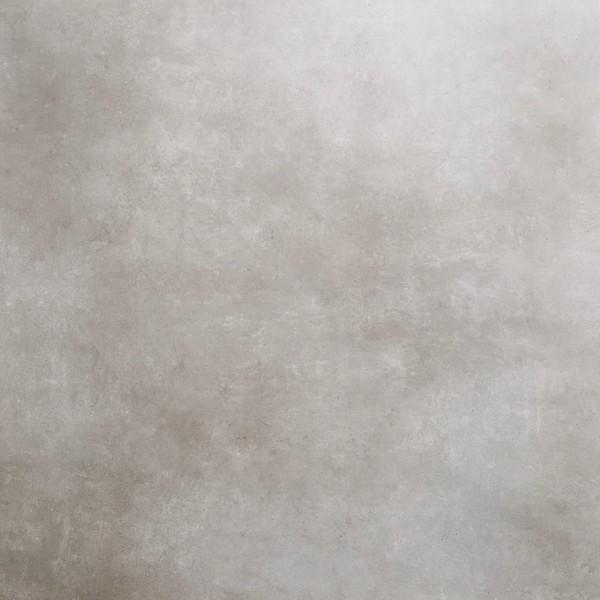Bodenfliese Enmon Slim Metro sabbia 100 x 100 cm