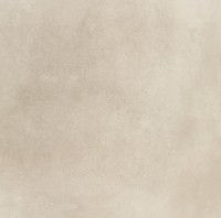Bodenfliese Trend Seven Sand 60 x 60 cm