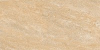 Bodenfliese Cerdomus Lefka gold 30 x 60 cm