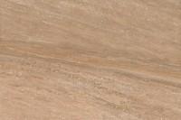 Bodenfliese Cerdomus Lefka walnut 40 x 60 cm