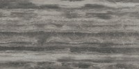 Bodenfliese Marazzi Grande Marble Look Brera grey stuoiato 160 x 320 cm