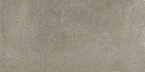 Bodenfliese Collexion Manufact taupe 45,7 x 91,5 cm