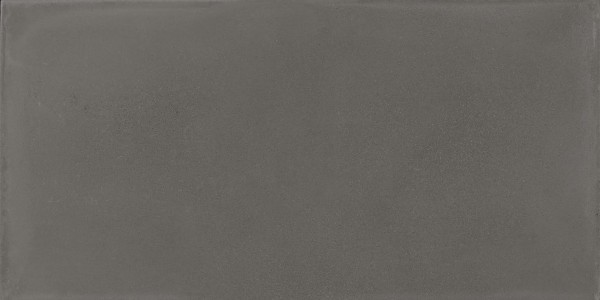Bodenfliese Marazzi Material Blue grey 30 x 60 cm