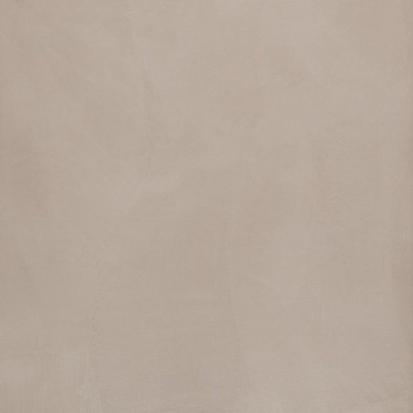 Bodenfliese Marazzi Block grey 75 x 75 cm